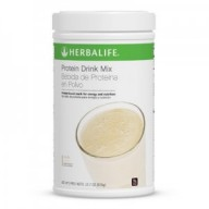 Herbalife-protein-drink-300x300