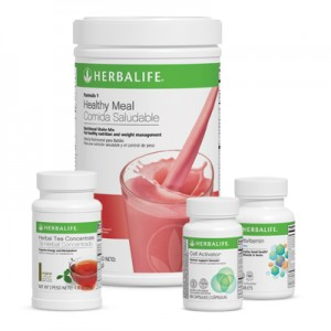 hcg-diet-maintenance-kit-herbalife-300x300