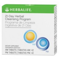 herbalife-21-day-herbal-cleansing-300x300