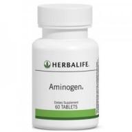 herbalife-aminogen-300x300