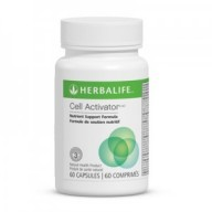 herbalife-cell-activator-300x300