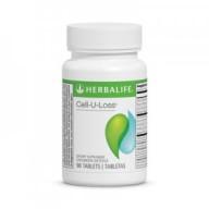 herbalife-cell-u-loss-300x300