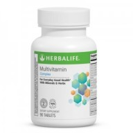 herbalife-multivitamin-complex