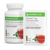 herbalife-tea-concentrate-300x300
