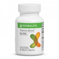 herbalife-thermo-bond-300x300