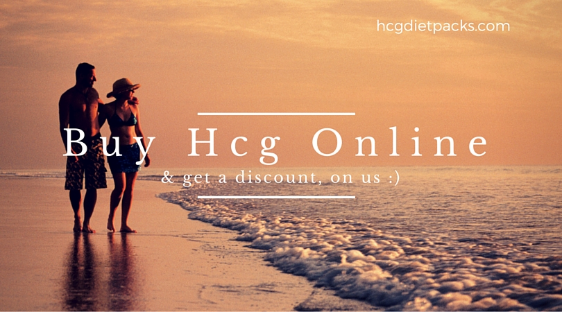Where to buy hcg drops and injections online