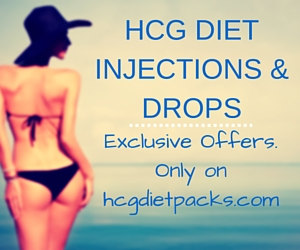 Buy HCG Injections Drops and Tablets Online